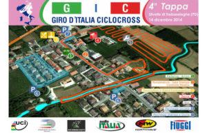 giro-ditalia-ciclocross-22-jpg