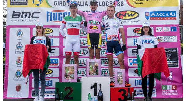 giro-ditalia-ciclocross-24-jpg