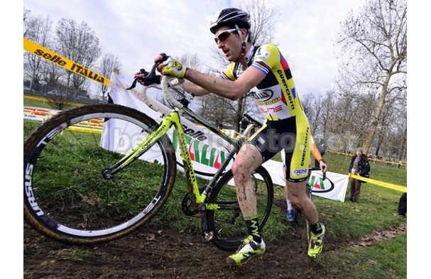 giro-ditalia-ciclocross-27-jpg