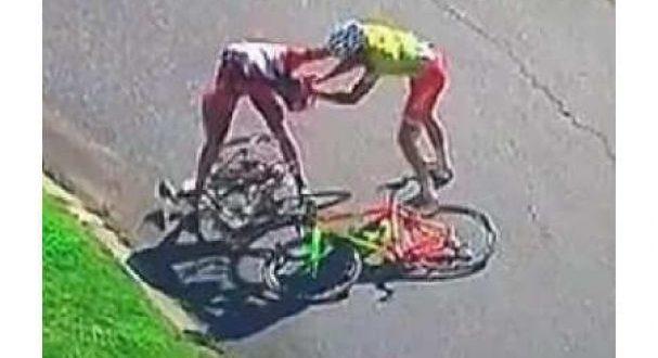 giro-del-portogallo-ad-alta-tensione-rissa-tra-ciclisti-jpg