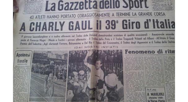giro-ditalia-1956-jpg