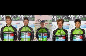 gm-cycling-team-1-jpg