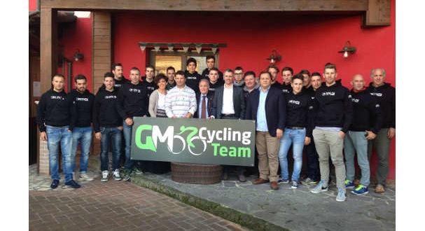 gm-cycling-team-2-jpg