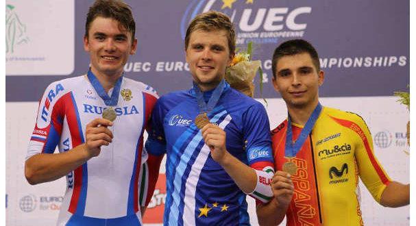 gm-cycling-team-3-jpg