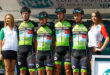 gm-cycling-team-4-jpg