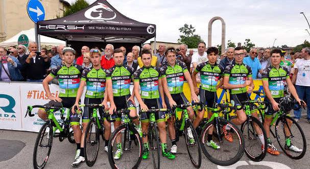 gm-cycling-team-5-jpg