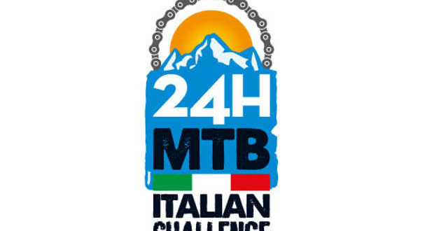gran-finale-della-24h-mtb-challange-a-roma-jpg
