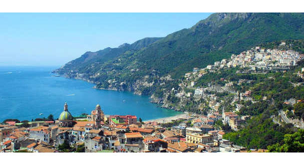 gran-fondo-costa-damalfi-1-jpg