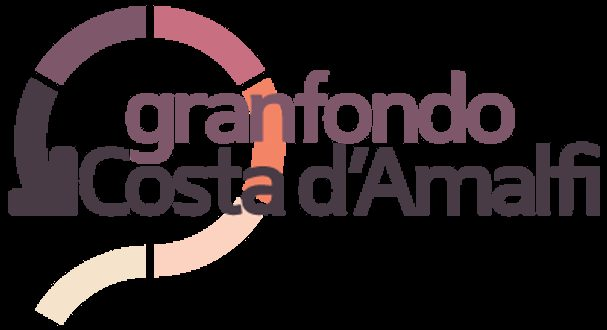 gran-fondo-costa-damalfi-2014-jpg