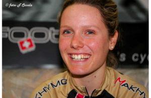 grand-prix-femenino-de-san-luis-jpg