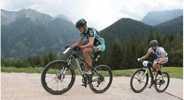 grandi-campioni-alla-val-di-fassa-bike-volvo-cup-jpg