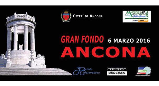 granfondo-citta-di-ancona-2-jpg
