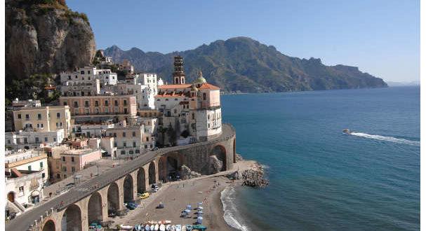 granfondo-costa-damalfi-2-jpg-2