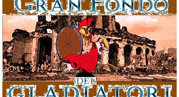 granfondo-dei-gladiatori-1-jpg