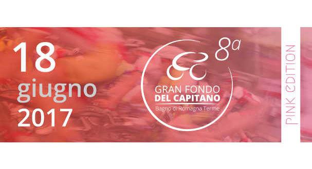 granfondo-del-capitano-5-jpg