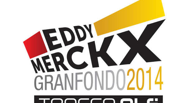 granfondo-eddy-merckx-1-jpg