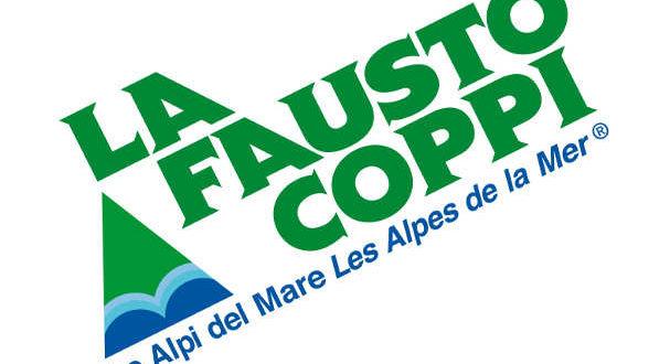 granfondo-fausto-coppi-le-alpi-del-mare-2015-3-jpg
