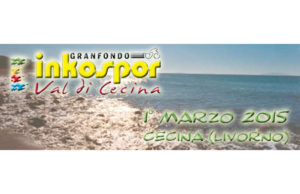 granfondo-inkospor-jpg-2