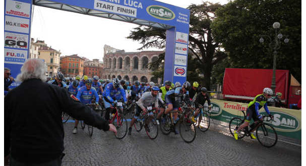 granfondo-luca-avesani-verona-cycling-marathon-jpg