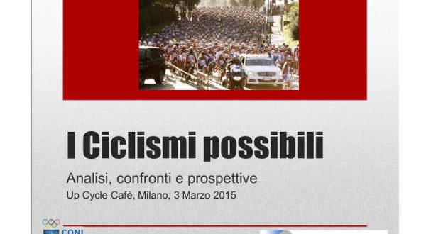 granfondo-milano-e-granfondo-roma-ciclismi-possibili-jpg