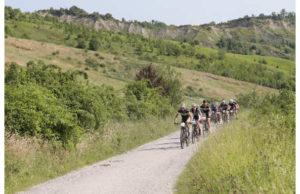granfondo-resolv-bike-vena-del-gesso-1-jpg