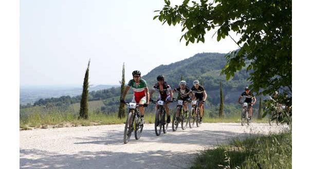 granfondo-resolv-bike-vena-del-gesso-2-jpg
