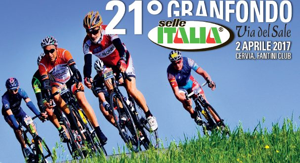 granfondo-selle-italia-via-del-sale-jpg-3