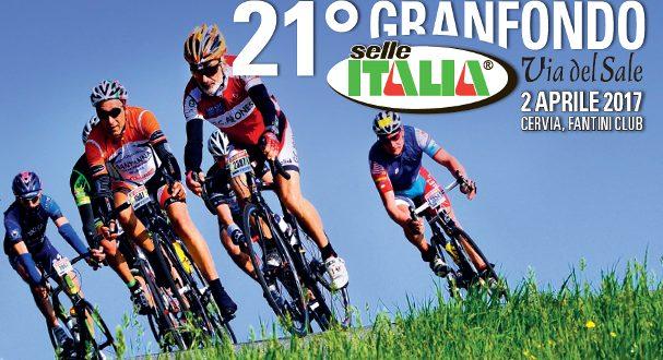 granfondo-selle-italia-via-del-sale-12-jpg