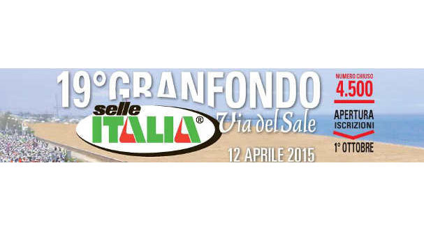 granfondo-selle-italia-via-del-sale-2-jpg