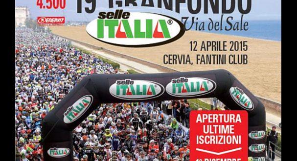 granfondo-selle-italia-via-del-sale-4-jpg