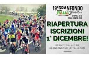 granfondo-selle-italia-via-del-sale-5-jpg