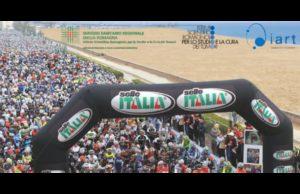 granfondo-selle-italia-via-del-sale-8-jpg