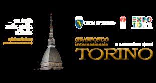 granfondo-torino-2-jpg