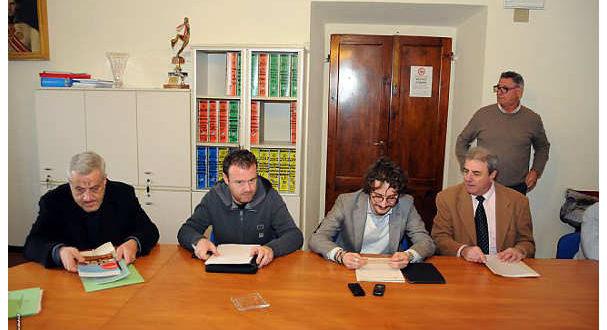 granfondo-vernaccia-citta-di-colle-di-val-delsa-jpg-2