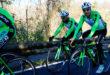 greenteam-al-gp-costa-degli-etruschi-2-jpg