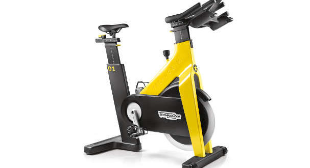 group-cycle-connect-technogym-jpg