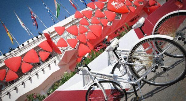 gruppo-bici-spa-approda-alla-mostra-del-cinema-di-venezia-jpg