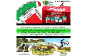 gs-forestale-cicli-olympia-vittoria-jpg