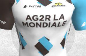 gsg-ed-il-team-ag2r-la-mondiale-pro-cycling-jpg