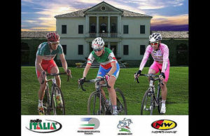 giro-ditalia-ciclocross-11-jpg-2