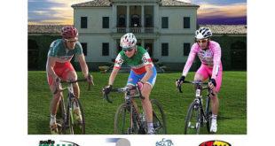 giro-ditalia-ciclocross-13-jpg
