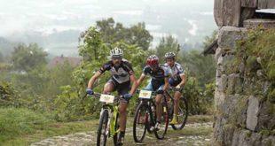 grandi-della-mountain-bike-alla-3t-bike-2-jpg