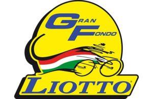 granfondo-liotto-2014-jpg