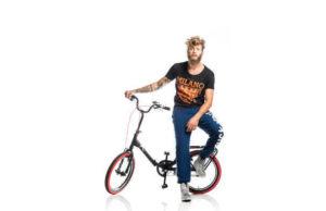 gruppo-bici-spa-in-passerella-al-pitti-uomo-di-firenze-jpg