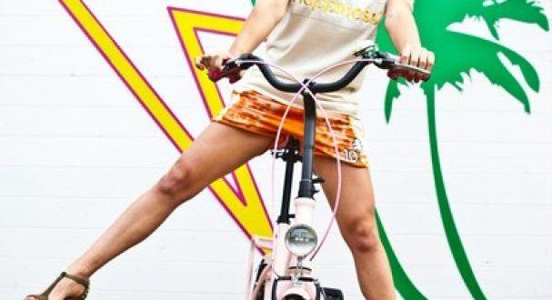 gruppo-bici-sposa-happiness-1-jpg