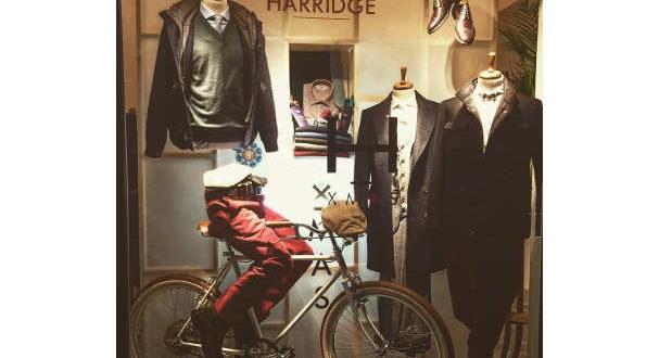 hai-voluto-la-bicicletta-jpg