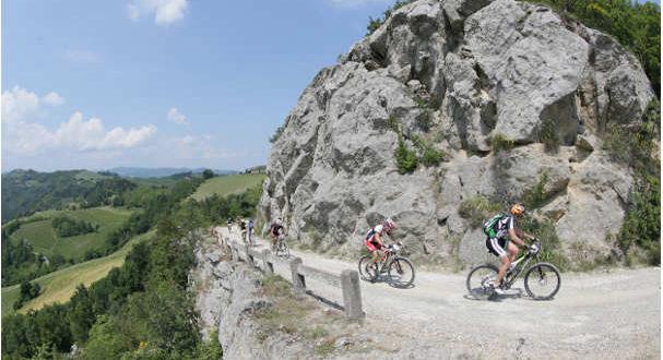 hera-pedala-con-il-rally-di-romagna-jpg