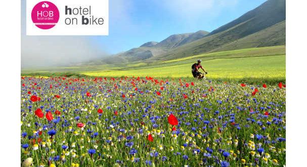 hotel-on-bike-1-jpg