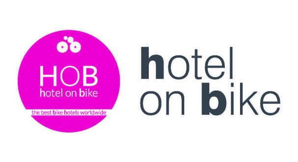 hotel-on-bike-jpg