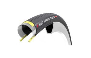 hutchinson-fusion-5-jpg
